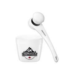 Очищающая маска с белой глиной NEOGEN Canadian Clay Pore Cleanser Special Kit