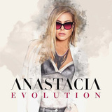 Anastacia / Evolution (CD)