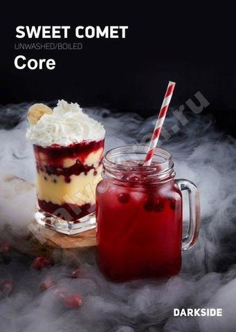 Darkside Core Свит Комет