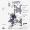 Eric Clapton & Friends / The Breeze - An Appreciation Of JJ Cale (2LP)