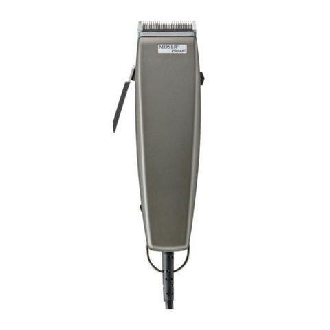 Машинка для стрижки Moser Primat (металл) 1230-0053
