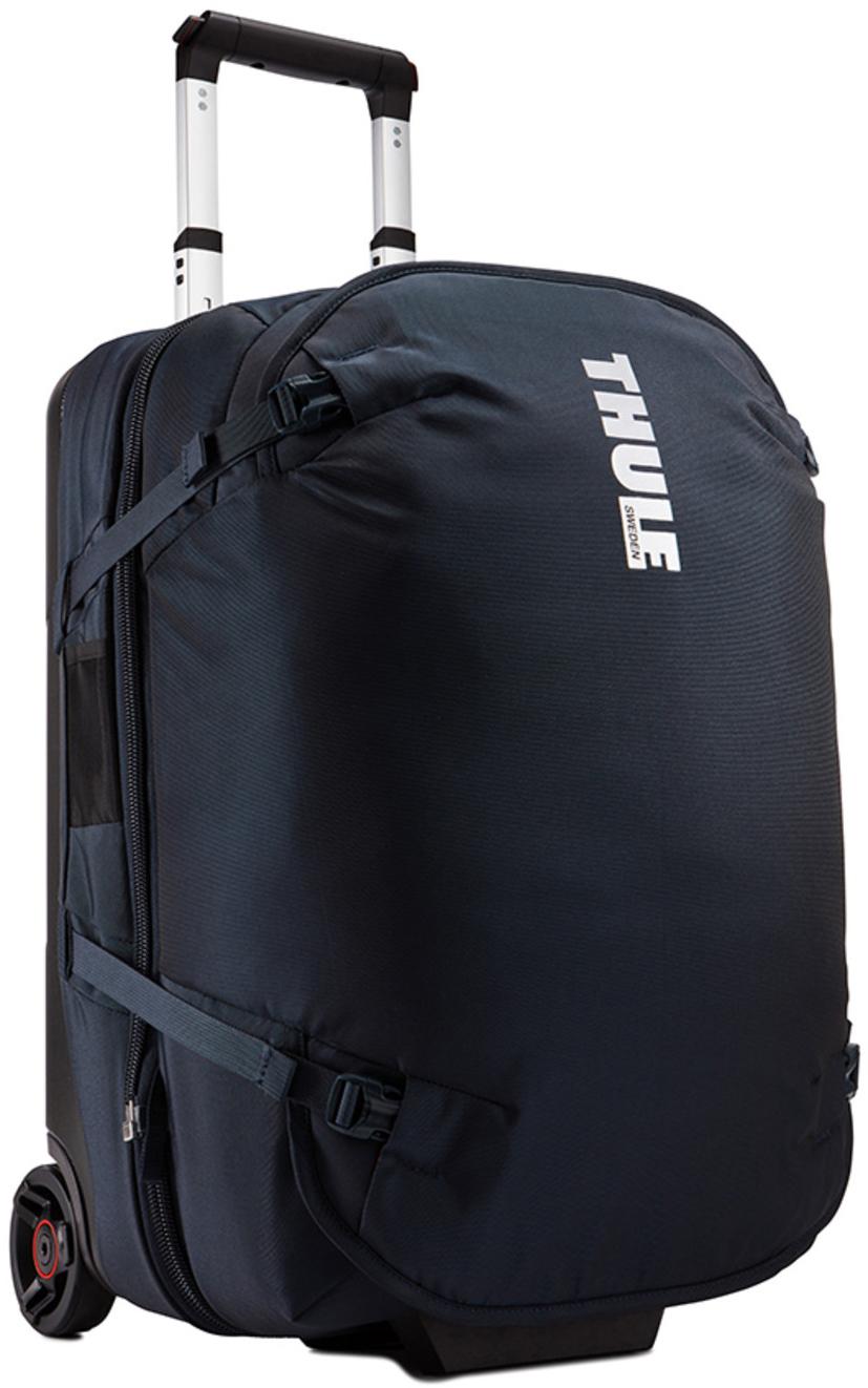 Сумки на колесах Thule Сумка на колесах Thule Subterra Rolling Duffel 52179ffa84372e6ad8f81a461d542856.jpg