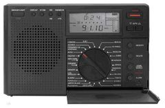 Радиоприемник Grundig G8