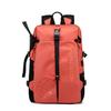 Рюкзак  ARCTIC HUNTER B00391 Оранжевый