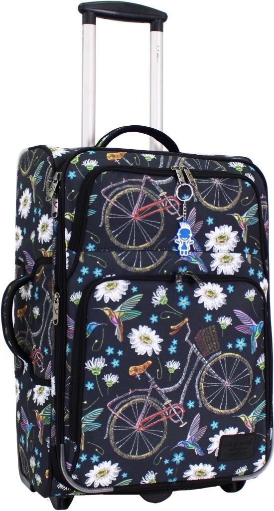 Дорожные чемоданы Чемодан Bagland Леон средний дизайн 51 л. сублімація 194 (0037666244) da4902cb0bc38210839714ebdcf0efc3.JPG