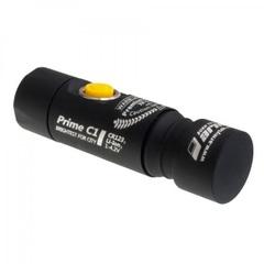 купить Карманный фонарь Armytek Prime C1 v3 XP-L (тёплый свет) недорого camping-profi.ru/collection/karmannye-fonari/product/karmannyy-fonar-armytek-prime-c1-v3-xp-l-tyoplyy-svet