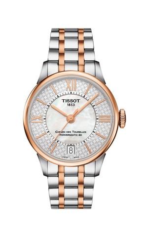 Tissot T.099.207.22.118.01