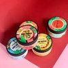 Баттер для тіла Grapefruit Joko Blend 200 мл (2)