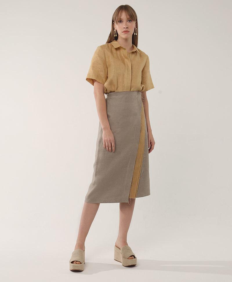 skirt-top