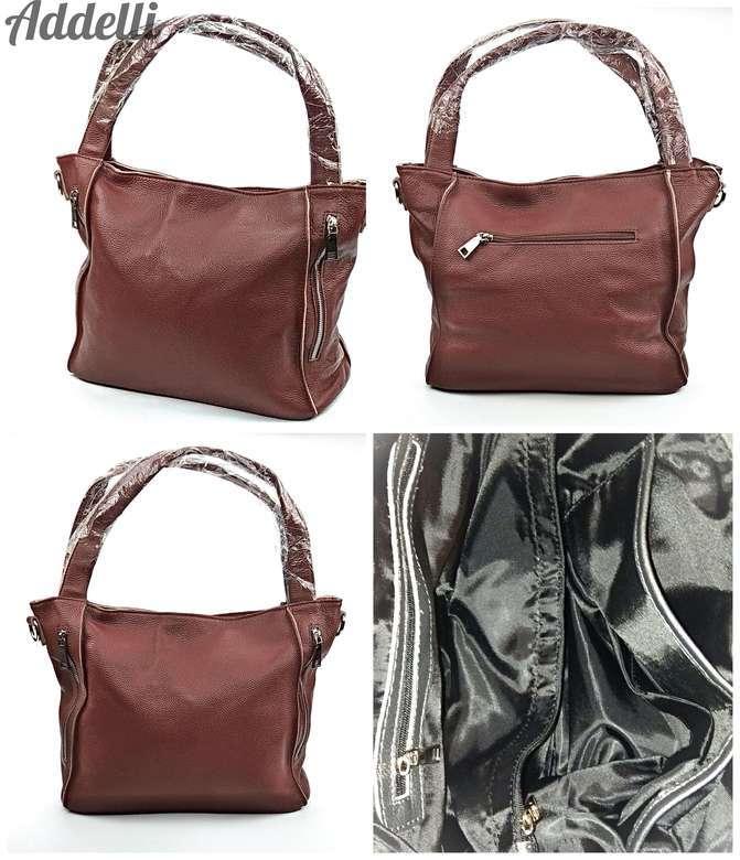 Женская сумка 91807