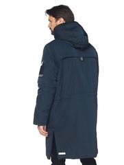 Куртка TRF 10-149 (от -10°C до -30°C)