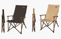 Кресло Kovea WS Relax Chair