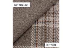 Рогожка Kilt plain (Килт плейн) 1004