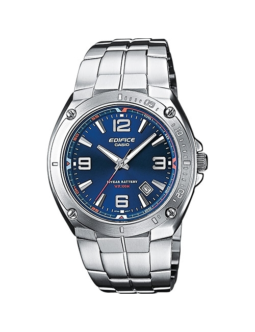 Часы мужские Casio EF-126D-2AVEF Casio Collection