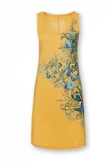 DFDV6711 платье женское