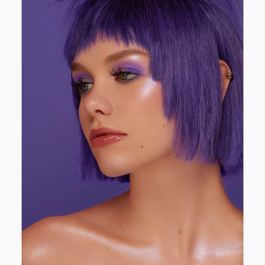 Kaleidos Makeup Moon Cruiser