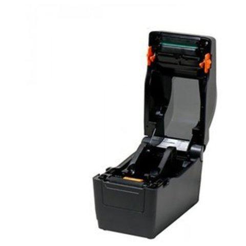 Термальный принтер этикеток Argox D2-250