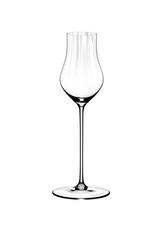 Набор из 2-х бокалов для крепких напитков Riedel