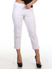 0594-2 брюки