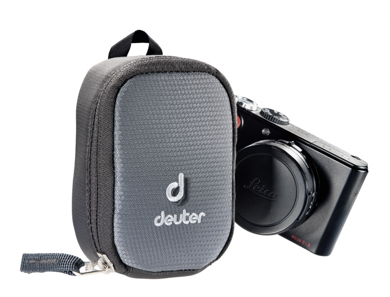 Чехлы для фото Фото чехол Deuter Camera Case I 900x600_1850_CameraCase_4110_10.jpg