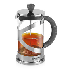 /collection/french-press/product/french-press-rondell-marmara-800-ml-rds-1062