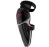 Alpinestars Vapor Pro Knee Protectors