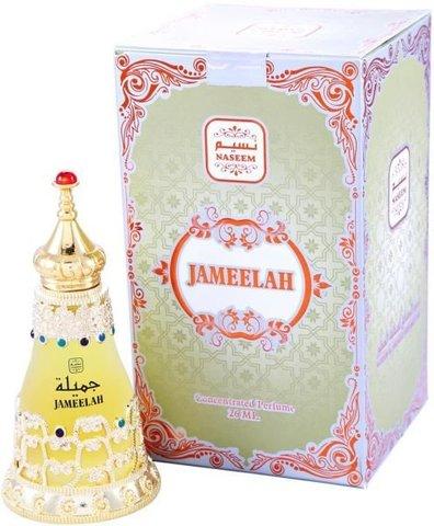 JAMEELAH / Джамиля 26мл