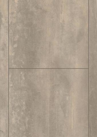 Виниловый Ламинат Бетон світло-сірий | EGGER