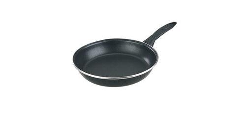 Сковорода SPIRAL 18 см