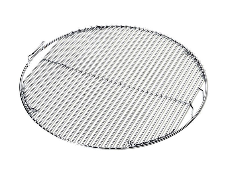 Аксессуары для грилей и  барбекю Решетка-искрогаситель G&M диаметр 1000 мм 11823_G_1531488184948.jpg