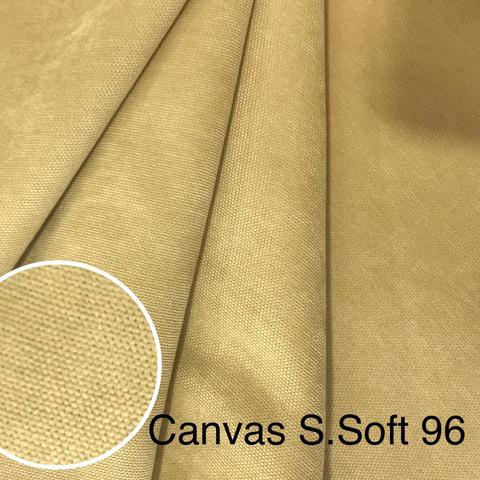Канвас песочный оптом. Ширина - 280 см. Арт. 96