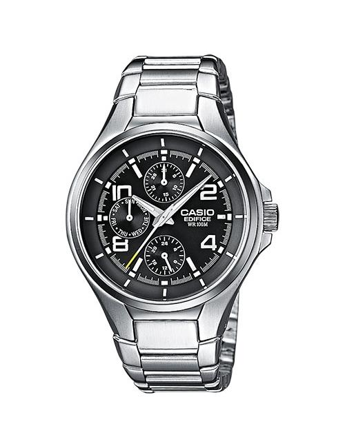 Часы мужские Casio EF-316D-1AVEF Edifice