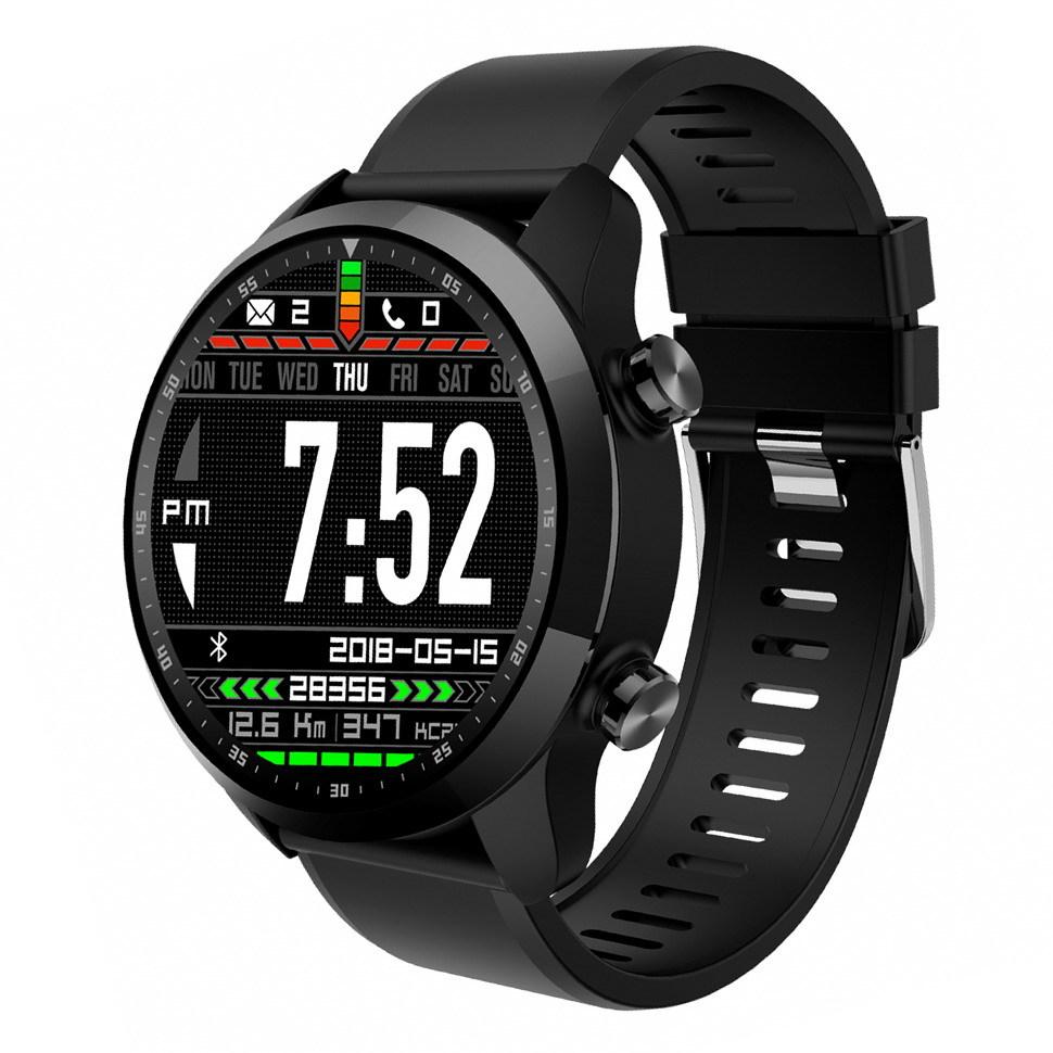 Часы Часы Smart Watch KingWear KC06 Amoled kingwear_kc03_001.jpg