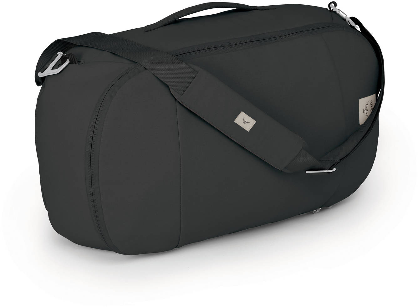 Сумки Сумка рюкзак Osprey Arcane Duffel Stonewash Black Arcane_Duffel_S20_Side_Stonewash_Black_web.jpg