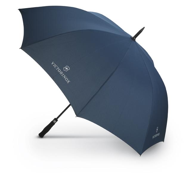 Зонт полуавтоматический Victorinox (9.6079)
