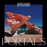 Sub Focus & Wilkinson / Portals (CD)