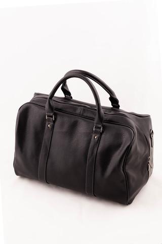 Универсальная сумка Bona Grand