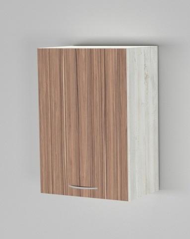 Шкаф  кухонный  ТОКИО 163-500 /500*720*323/
