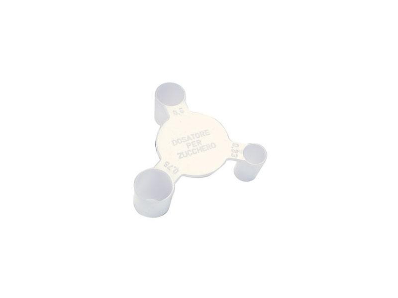 Измерение Ложка-дозатор для сахара 1049_P_1441045631752.jpg