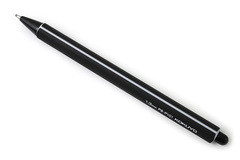 Механический карандаш 1,3 мм Kokuyo Enpitsu Sharp Standard (черный)
