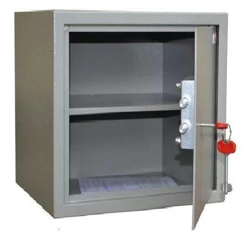 Д-40м Мебельный сейф (400*400*360)
