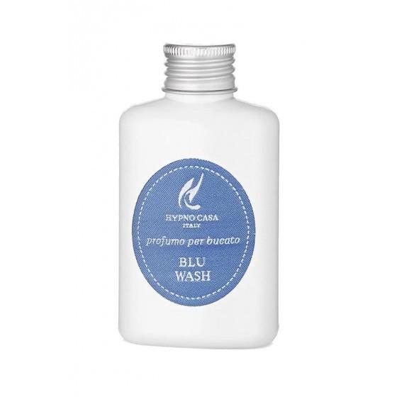 Парфюм для стирки Hypno Casa Blu 100 ml
