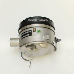 Air blower motor Gebläse Webasto Thermo Top 90 S 24V