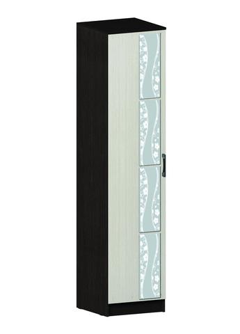 Марта 15 шкаф ШК-500*