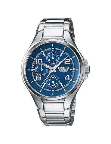 Часы мужские Casio EF-316D-2AVEF Edifice