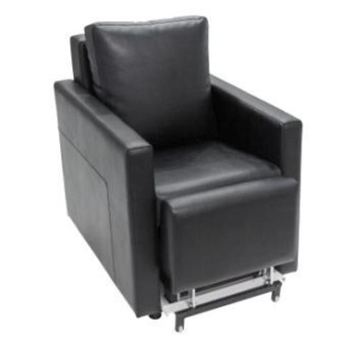 Педикюрное спа-кресло Комфорт