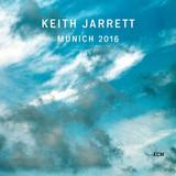 Keith Jarrett / Munich 2016 (2LP)