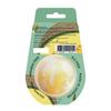 Бомбочка-гейзер для ванн Melon Tink 200 г (3)