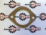 Прокладка фильтра трансмиссии SP, 813/50027A