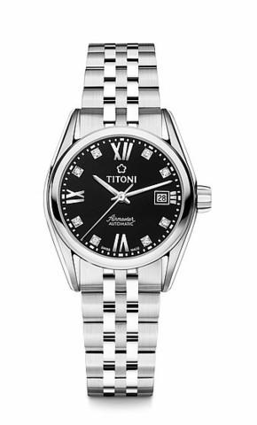 TITONI 23909 S-354